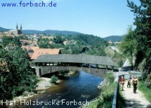 Klausurtagung des Gemeinderats Forbach
