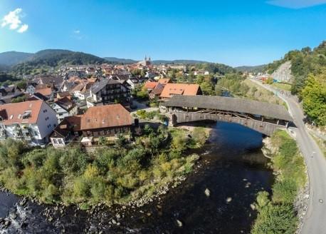 Nachfolge-Klausurtagung Gemeinde Forbach