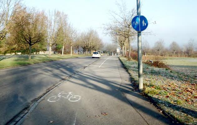 Radweg1